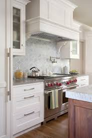 Transitional Kitchen Designs Classy Cherry Hills Transitional Kitchen Denver By Exquisite