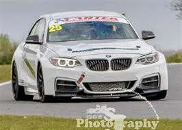 Racecarsdirect.com - 2014 BMW M235I CUP