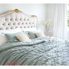 decorative mattress cover. Decorative Mattress Cover Luxury The Best Duck Egg Blue Bed Throw Ideas On Queen Twin Size S