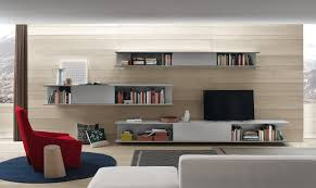 Tv Wall Cabinets Living Room Home Design Units Living Room Tv Wall With Speaker 3d House Free