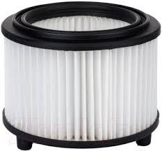 <b>Bosch 2.609.256</b>.<b>F35 Фильтр</b> для пылесоса купить в Минске