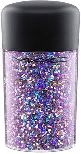 M·A·C <b>Mac</b> Galactic Glitter | <b>Mac</b> makeup eyeshadow