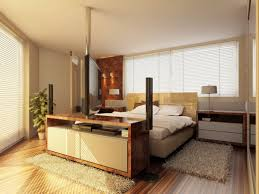 Small Bedroom Makeovers Modern Style Bedroom Makeover Ideas Simple Bedroom Decorating