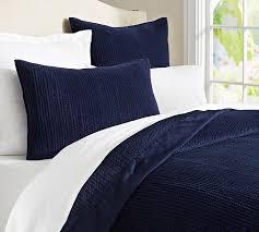 blue quilt bedding. Beautiful Quilt Throughout Blue Quilt Bedding I