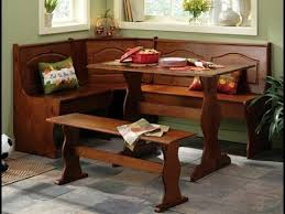 dining booth furniture. Inspiring Booth Dining Table Ideas Dining Booth Furniture