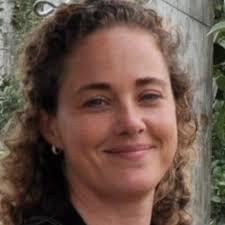 Margaret JORGENSEN | Director | PhD | HTA
