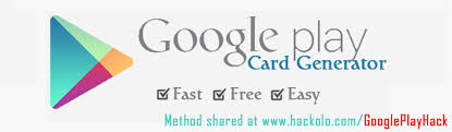 google play hack table of contents google play gift card code generator