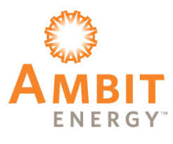Ambit Residual Income Chart Ambit Energy Hit With Deceptive Marketing Class Action