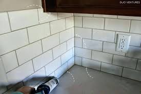 tile over drywall can i tile over painted drywall how to remove wallpaper from throughout you