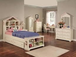 ikea huset doll furniture. Bedroom ~ Dollhouse Furniture Set \u2013 4Parkar Ikea Huset Doll