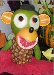 """Résultat de recherche d'images pour """"educatie cu fructe si legume"""""""