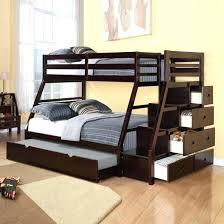 Charming Floor Bunk Beds Floor Bed For Adults Decorating Fabulous Bunk Beds For Adults  Bed With Drawers . Floor Bunk Beds ...