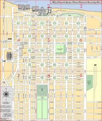 savannah getaways  savannah  historic district  historic