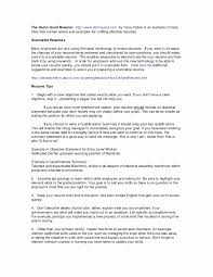 Teaching Assistant Cv Example 20 Teacher Assistant Resume Example Image Result For Teacher Aide