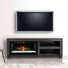 best fireplace tv stand stand with fireplace corner electric fireplaces clearance