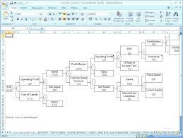 Excel Templates Family Tree Phenomenal Family Tree Templates Excel Template Ideas