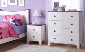 white furniture for girls. Perfect Girls Teens RoomClassy Gril Bedroom Furniture With Silver Frame Wall Mirror And  White Bed Sheet Inside For Girls N