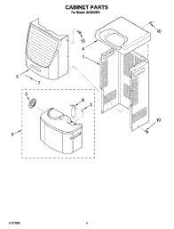 haier heat pump wiring diagrams haier discover your wiring heil wiring diagrams heil image about wiring diagram