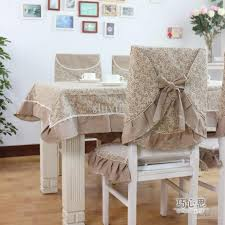 dining room chair skirts. Large Size Of Dining Room:full Chair Covers Loose For Room Chairs Skirts R