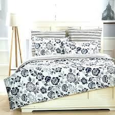 ikea linen duvet set linen duvet cover blue and white bedding lovely flat sheet linen duvet ikea linen duvet set duvet covers