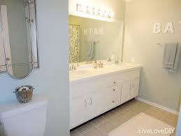 bathroom update ideas. Fancy Bathroom Update Ideas On Resident Design Cutting