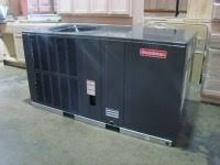 goodman ac unit. whole heat pumps ga hvac central air dalton georgia goodman ac unit