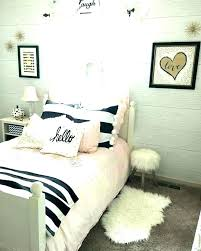 Black White Pink Gray Bedroom Walls Hot And Designs Home Improvement ...