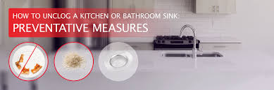 sinks how to fix clogged kitchen sink garbage disposal not working drano unclog kitchen