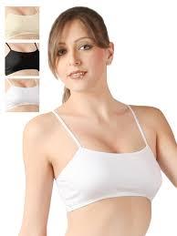 Buy Floret Pack Of 4 Sports Bras 1458 - Bra for Women 762399