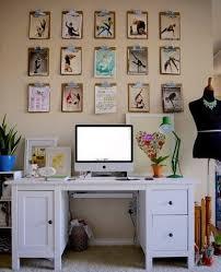 ways to organize office. 743ae9bcb06544c6a95931d3890ddaee Ways To Organize Office