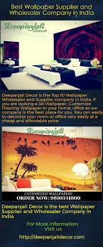 Best Wallpaper Supplier and Wholesaler ...