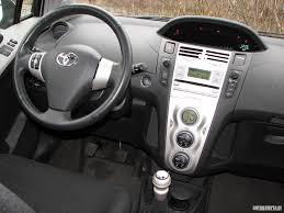 Toyota Yaris 1.4 D-4D technical details, history, photos on Better ...