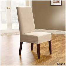 60 inch round folding table costco elegant costco dining chairs uk beautiful chair folding inspirational