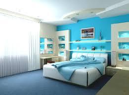 Mission Style Bedroom Furniture Plans Mission Style Bedroom Set Mission Style Bedroom Furniture Oak