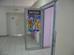 тату салон в нижнем новгороде татуировка пирсинг татуаж татуировки