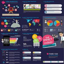 nice powerpoint templates 3 beautiful powerpoint templates free vyond