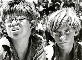 peter brook s lord of the flies lord of the flies 1963 great britain directed by peter brook