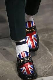 gucci 2017 shoes. gucci 2017 shoes