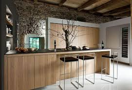 Small Picture Best Rustic Modern Kitchen Ideas All Home Design Ideas