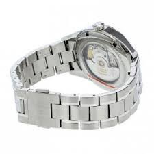 tag heuer carrera calibre 5 watch wv211b ba0787 ref tag ta18501 tag heuer carrera back jpg