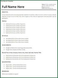 How To Write A CV or Curriculum Vitae  Example Included  Job Application Form CV by nkumenetwork  how to write