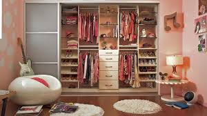 girls walk in closet. The Most Creative Walk In Closet For Girls I