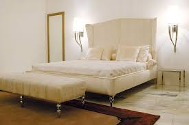 Most Expensive Bedroom Furniture All About Furniture Most Expensive Beds By Sakeel Al Hassana