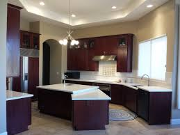 Phoenix Kitchen And Bathroom Remodeling Sunset Tile  Bath - Kitchen and bath remodelers