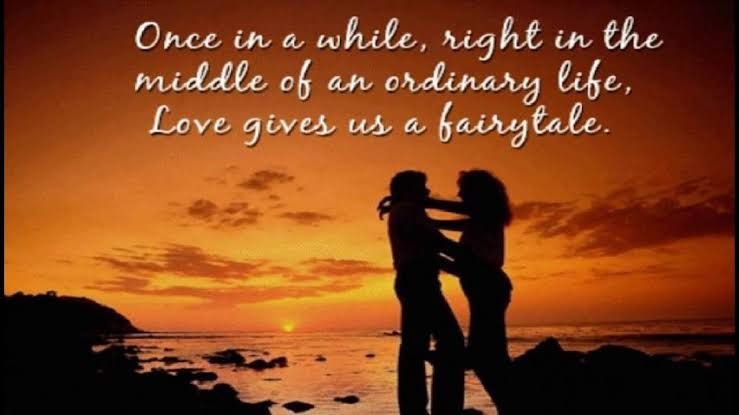 cute love messages to send to your girlfriend