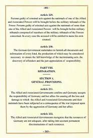 treaty of versailles causes and consequences essay essay treaty of versailles causes and consequences essay
