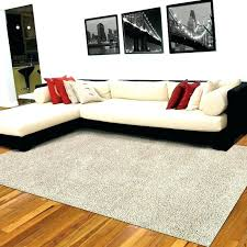 modern area rugs for living room cool rugs modern area rugs for living room how to modern area rugs