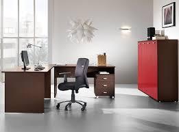 modern italian office furniture. vv le5057 office furniture set made in italy modern italian