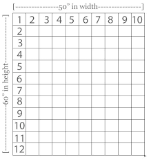 Quilt Batting Sizes Standard Quilt Sizes Reference Chart This Is ... & Quilt Batting Sizes Standard Quilt Sizes Reference Chart This Is The One I  Like To Go By Sew Stuff Quilt Sizes Rag Quilt And Sewing Projects Warm And  ... Adamdwight.com