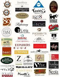 american restaurants logos. Brilliant American Restaurant Logos Restaurants Pinterest Logos  In American Restaurants